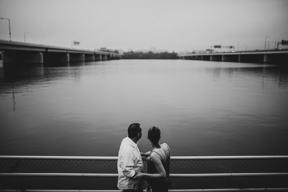 United States Botanic Garden Engagement Session Photographer Mantas Kubilinskas-18.jpg