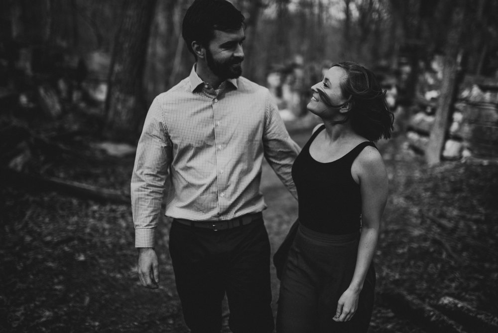 Capitol Stone Yard Engagement Session-4.jpg