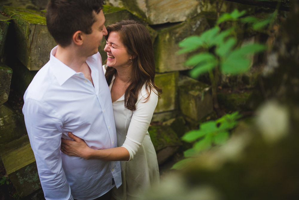 Stones from US Capitol in Rock Creek Park Engagement Session-6.jpg