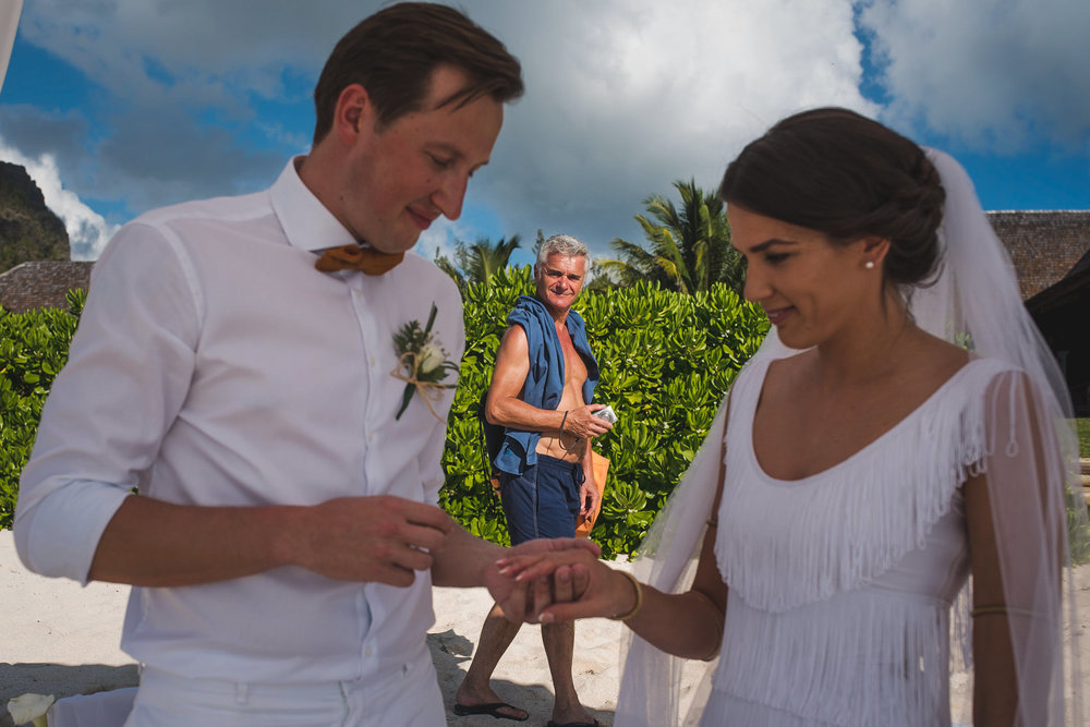 Mauritius Wedding Photographer-14.jpg