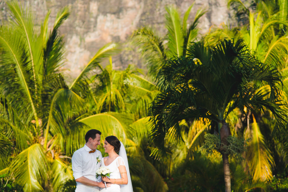 Mauritius Wedding Photographer-25.jpg