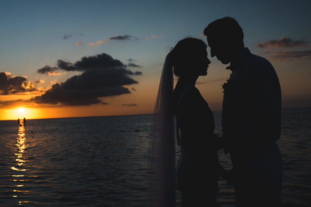 Mauritius Wedding Photographer-34.jpg