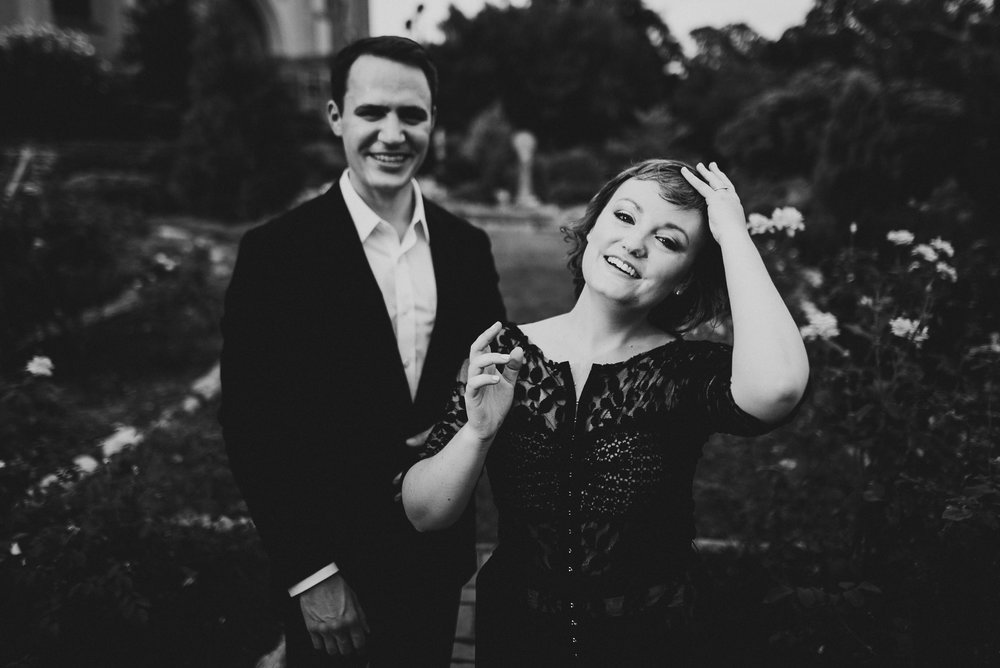 National Cathedral Engagement Session.jpg
