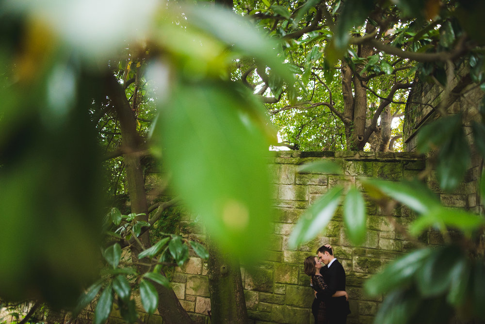 National Cathedral Engagement Session-5.jpg