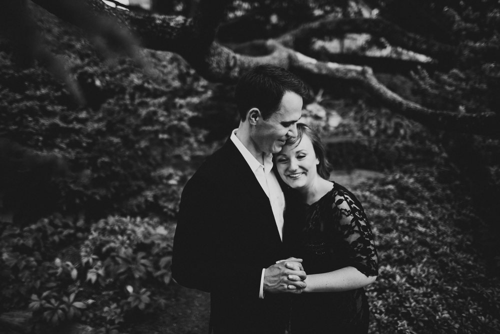National Cathedral Engagement Session-8.jpg