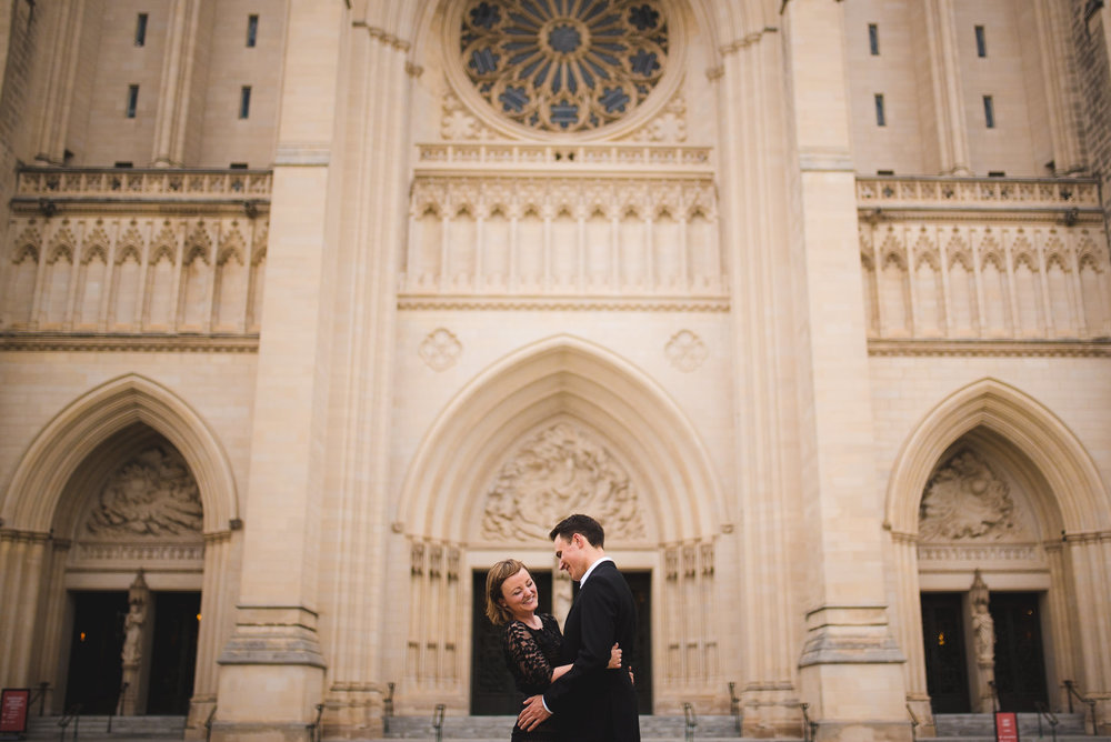 National Cathedral Engagement Session-9.jpg