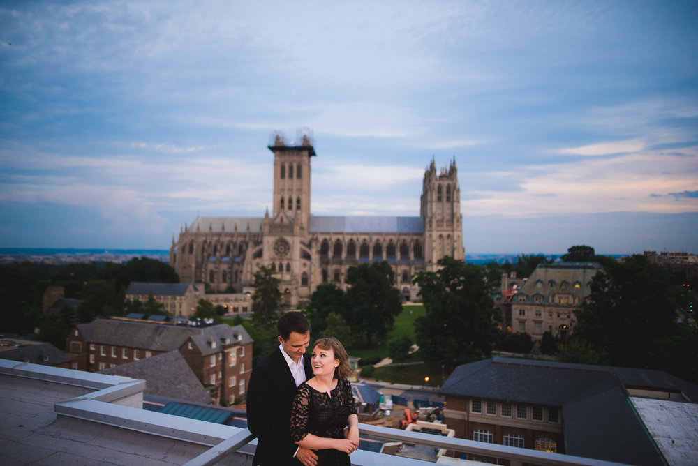 National Cathedral Engagement Session-12.jpg