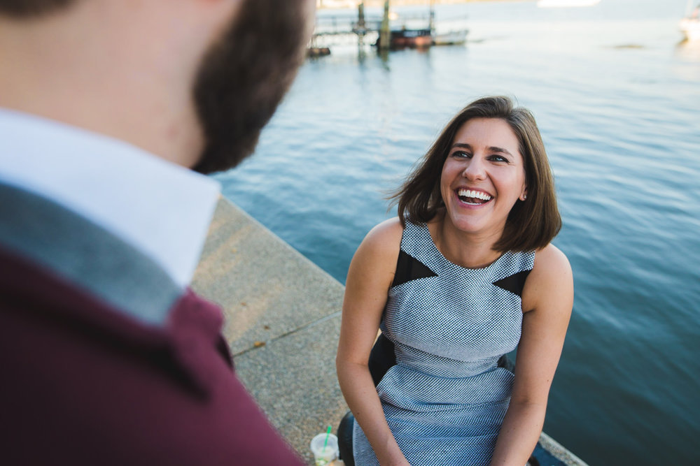 Old Town Alexandria Engagement Session-3.jpg