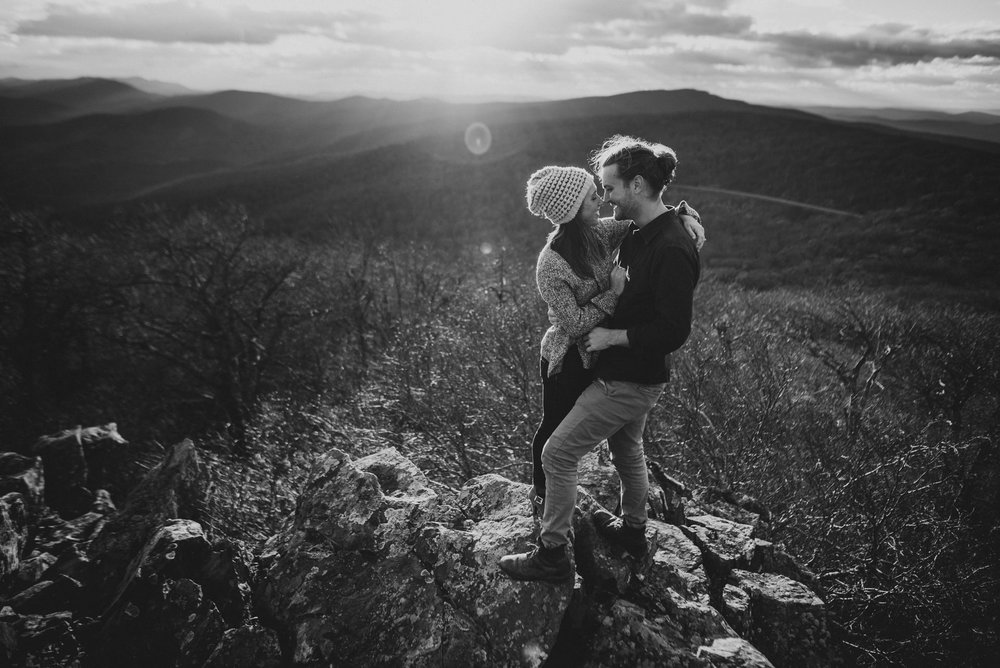 Shenandoah National Park Engagement Session_-15.jpg