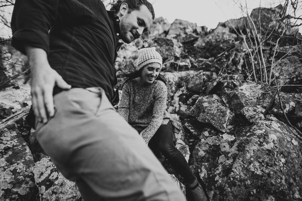 Shenandoah National Park Engagement Session_-18.jpg