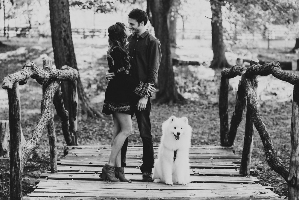 Silverbook Farm Engagement Session-2.jpg