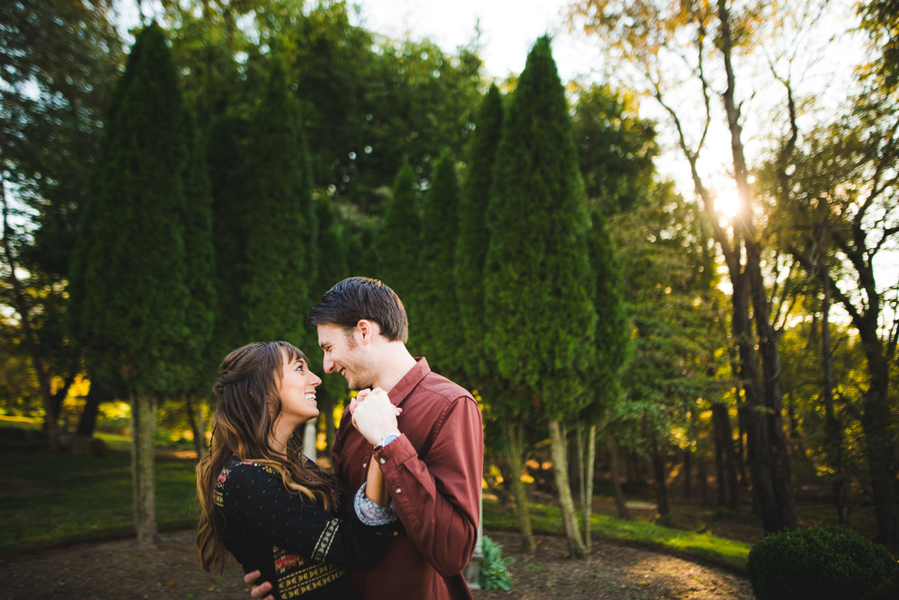 Silverbook Farm Engagement Session-10.jpg