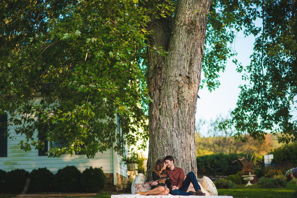Silverbook Farm Engagement Session-12.jpg