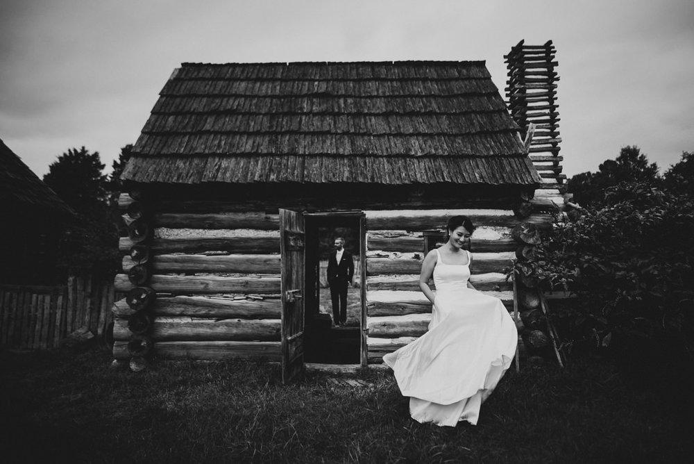 National Colonial Farm at Piscataway Park Photographer Mantas Kubilinskas-7.jpg