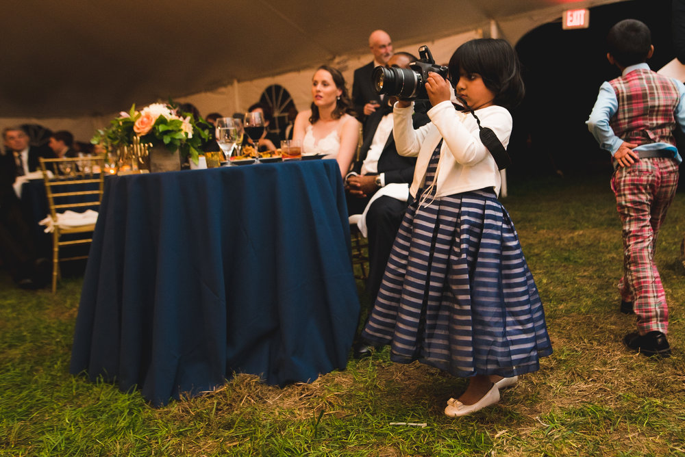 Oatlands Plantation wedding photos
