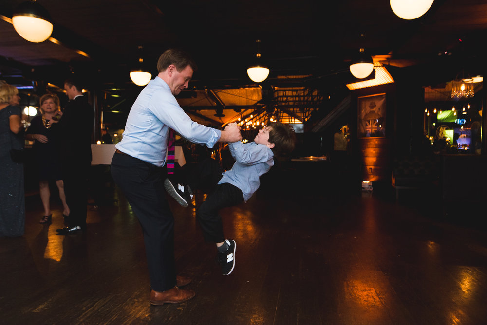 blackwall hitch wedding alexandria
