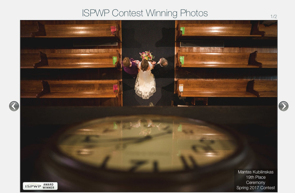 ISPWP Ceremony Contest 19th place.jpg