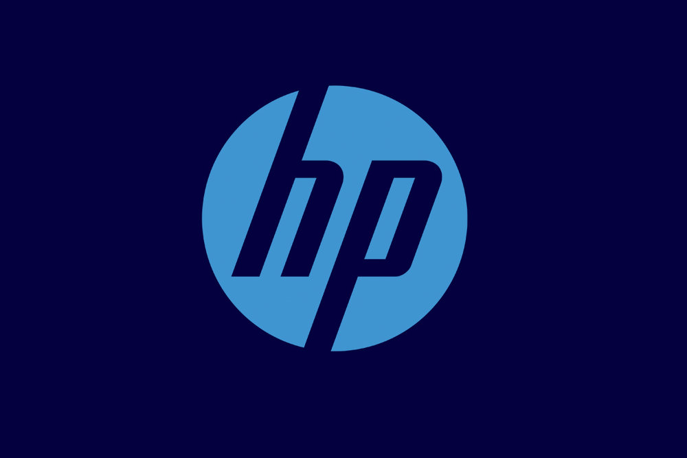 """Scott's extensive knowledge and high profile within the graphics arts market has made working as a business partner with Scott very rewarding, both professionally and personally.""  Bill Holmes  Hewlett-Packard"