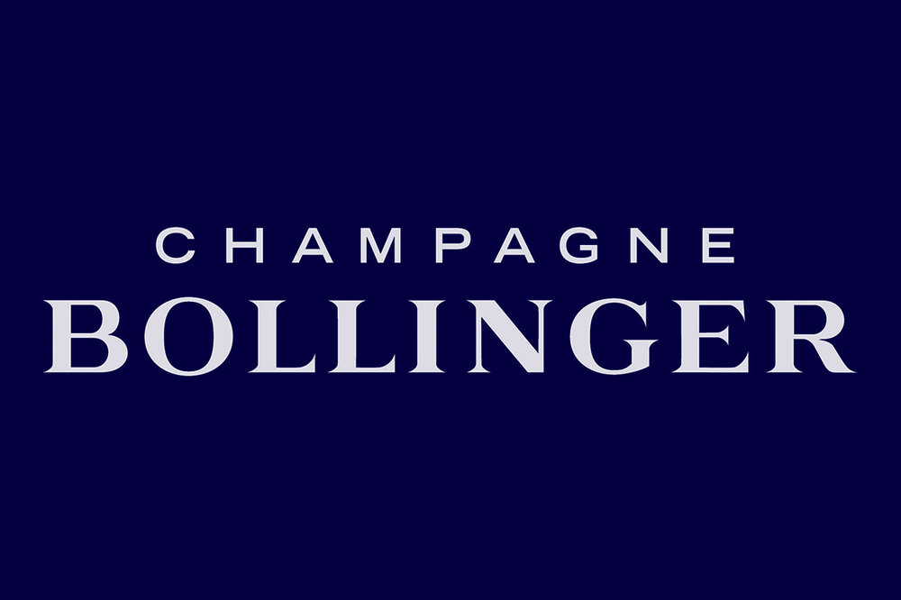 Scott and Datum always go out of the way to exceed expectations and they are a pleasure to work with!  Victoria Hughes, Marketing Director  Champagne Bollinger