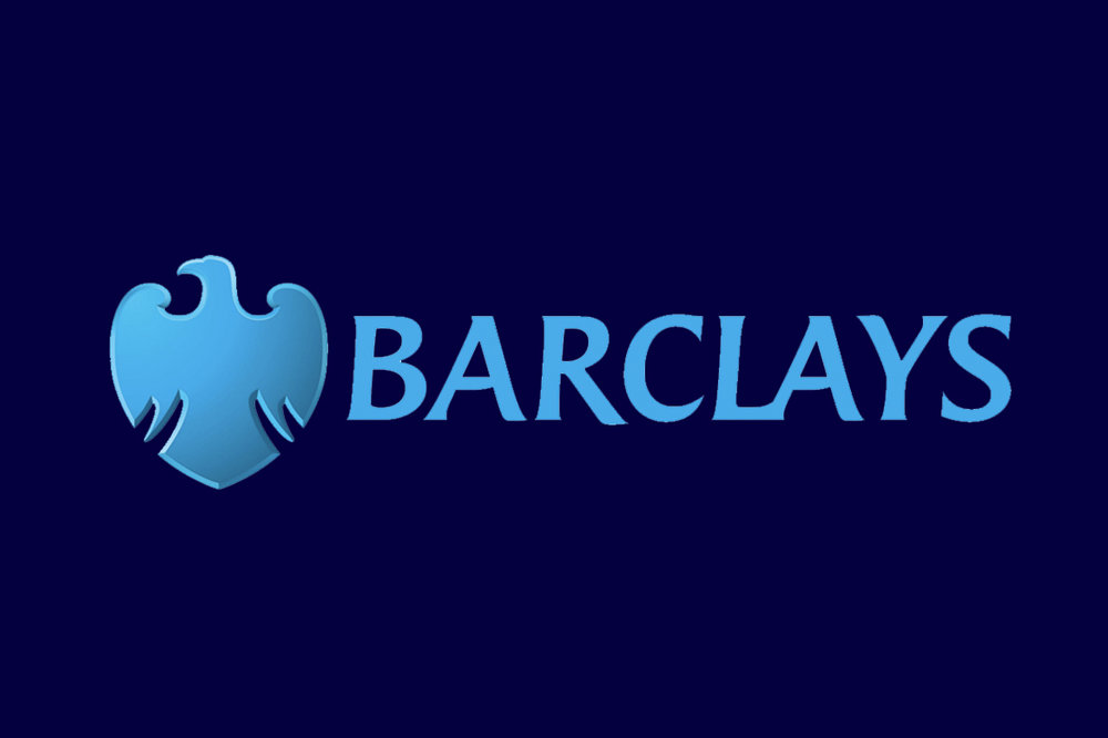 I have recommended Scott and his team to clients to support with print and marketing projects. Feedback has always been positive and I will continue to recommend to those of my clients who require support in these areas.  Ryan Whitworth, Relationship Director  Barclays  www.barclays.com