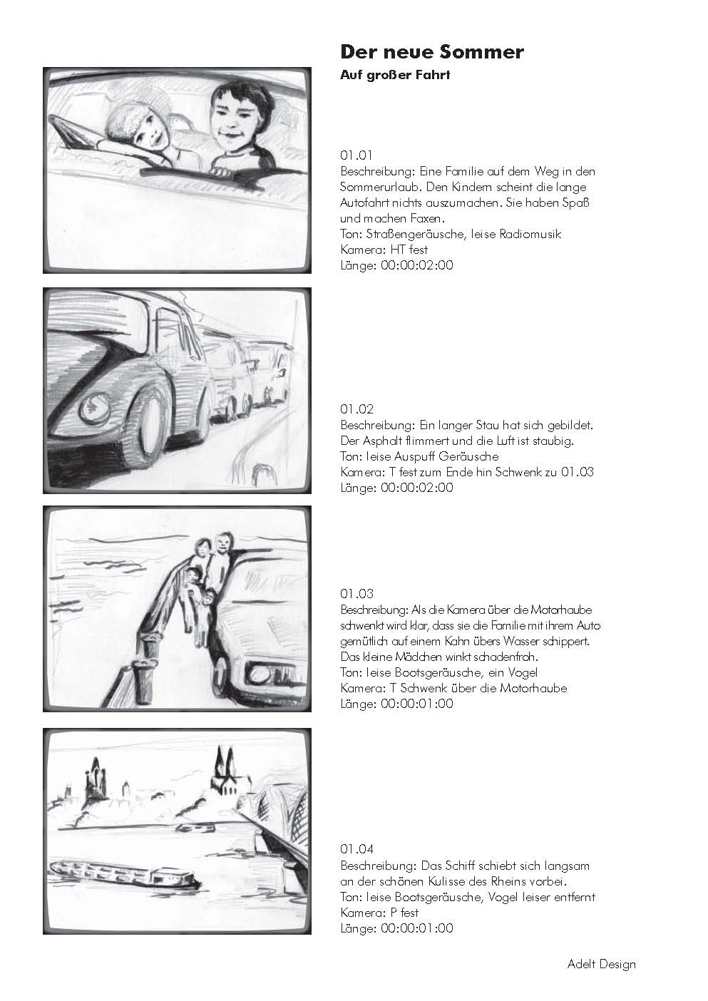 storyboard WDR Trailer_Page_01.jpg