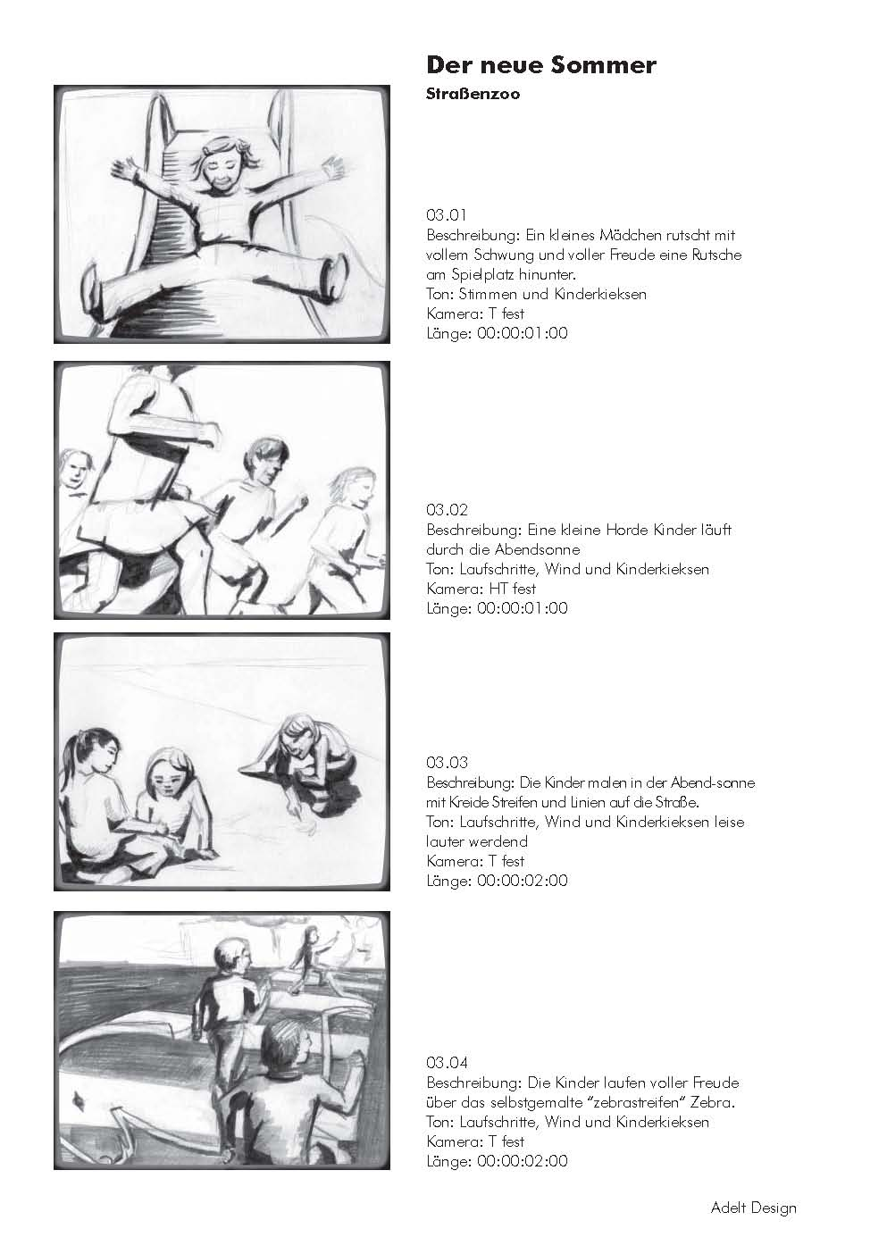 storyboard WDR Trailer_Page_05.jpg