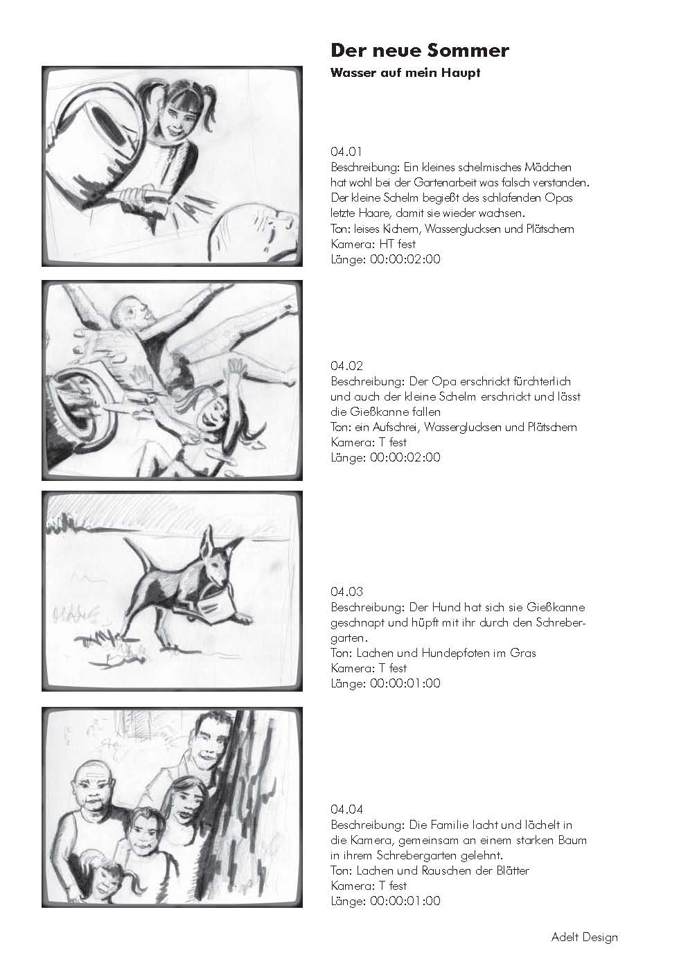 storyboard WDR Trailer_Page_07.jpg