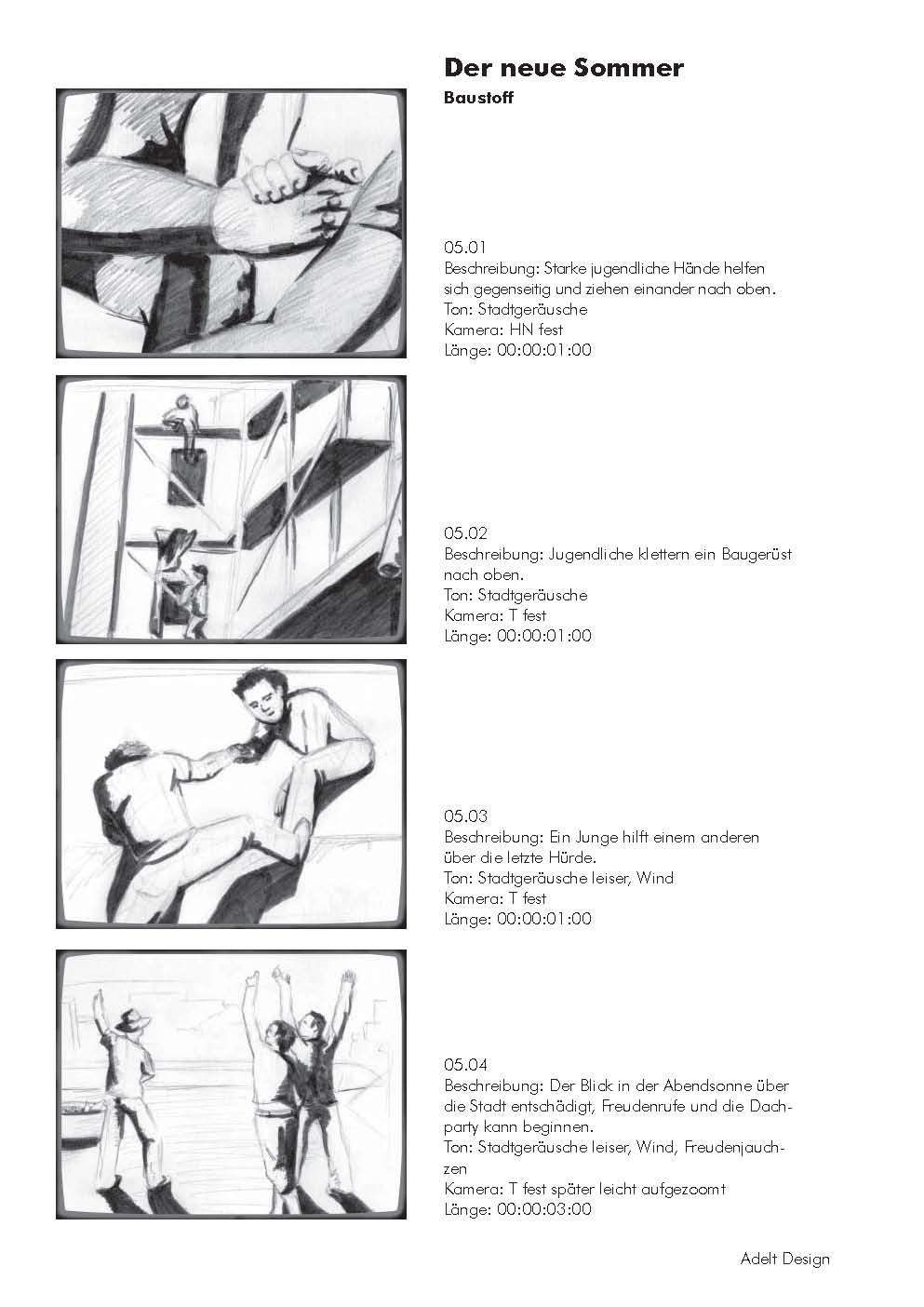 storyboard WDR Trailer_Page_09.jpg