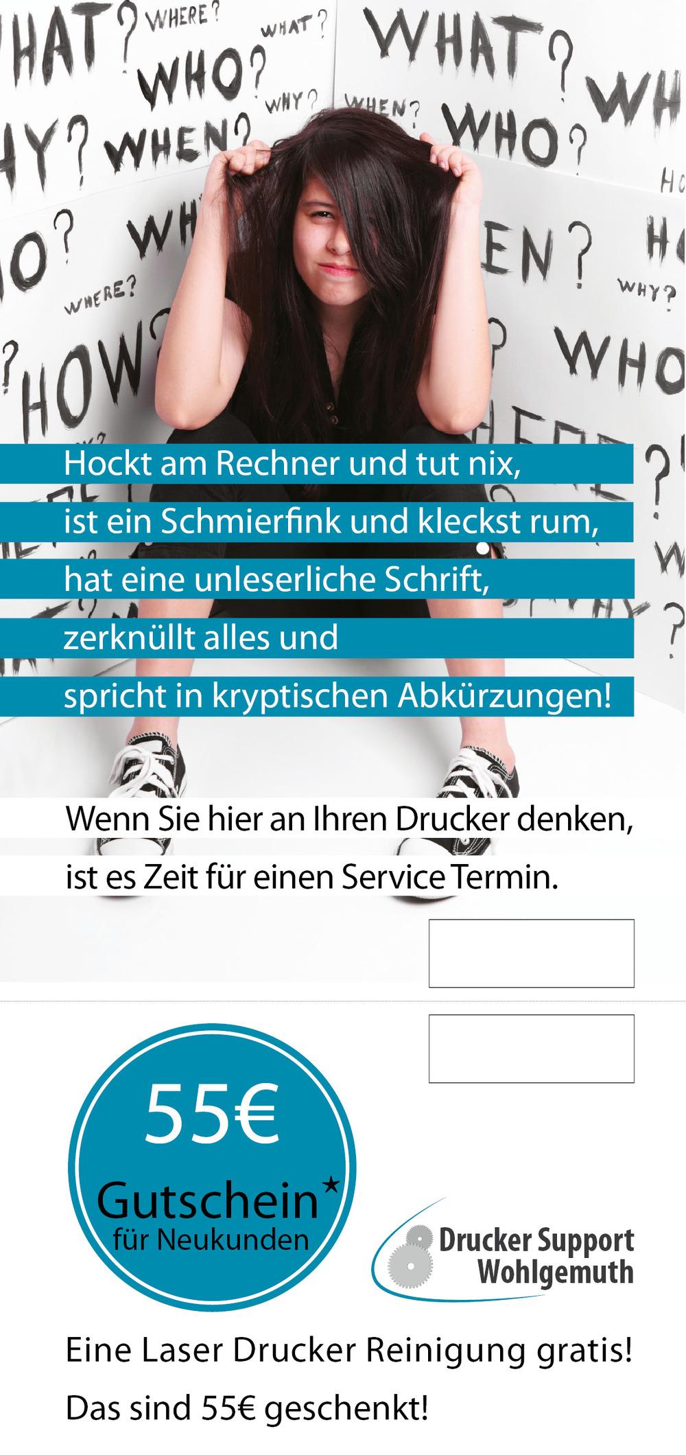 flyer Drucker Support Wohlgemuth 1.jpg