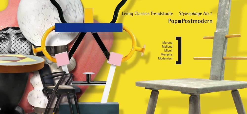 pop_postmodern_grweb.jpg