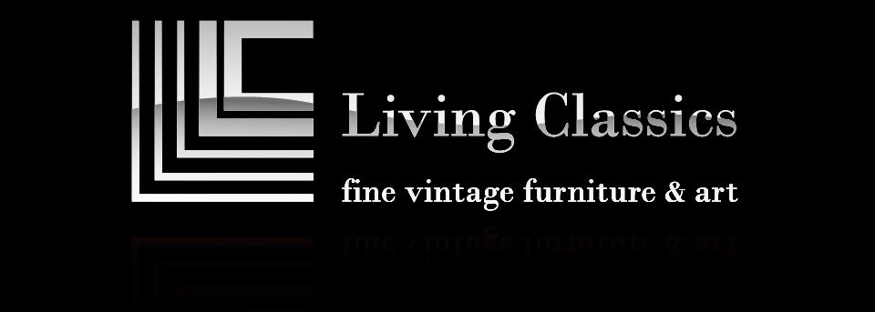 Logo Living Classics.jpg