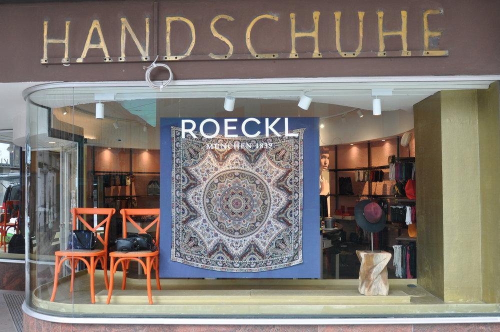 Röckl_MusteraufbauHW18_München (17).JPG