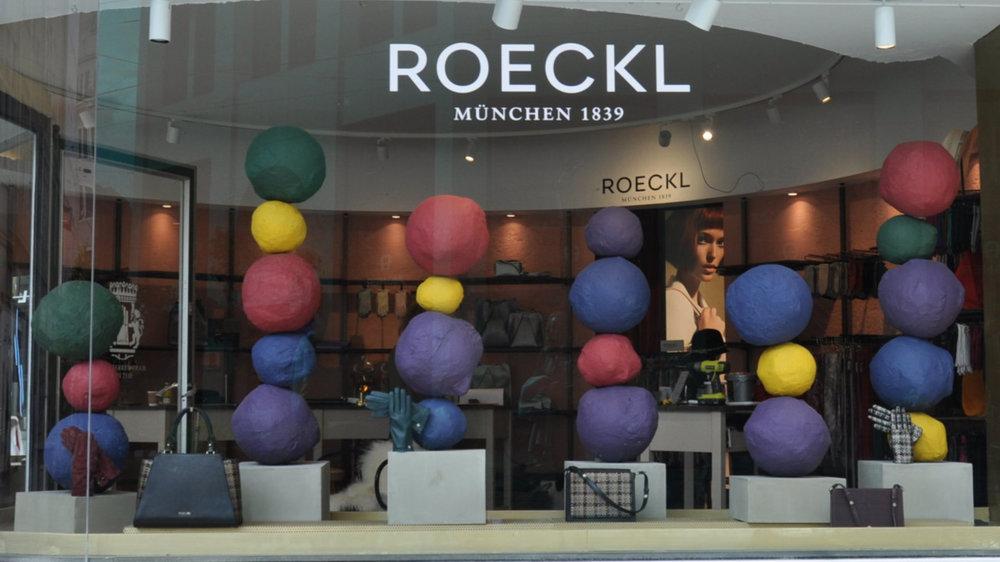 Röckl_MusteraufbauHW18_München (18).JPG