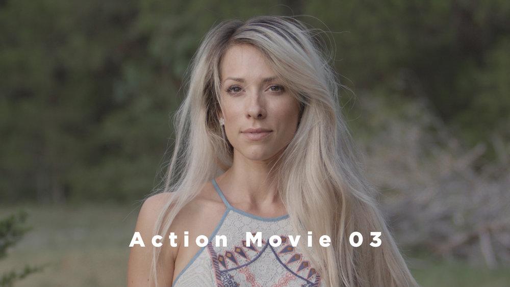 ActionMoive03.jpg