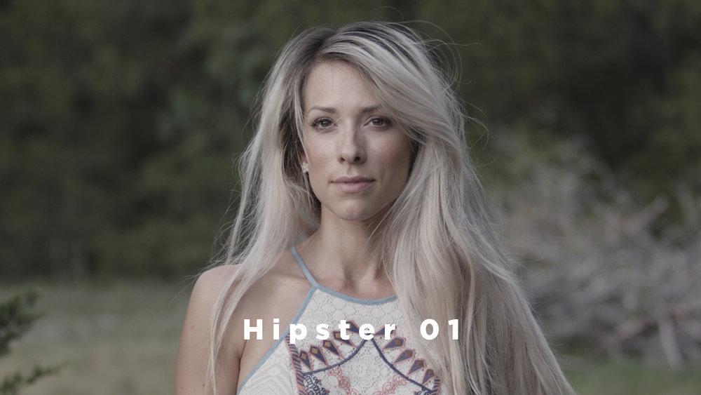 Hipster 01.jpg