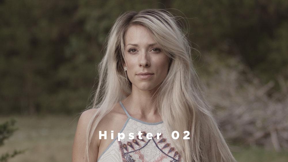 Hipster 02.jpg