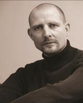Gregor Majdič Wissenschaftlicher Direktor +386 40 760 582 gregor.majdic@animacel.com Homepage