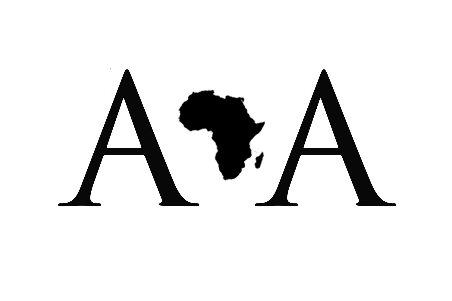 AFRICA IN AMERICA: MUSIC, DANCE, & CULTURE MAGAZINE