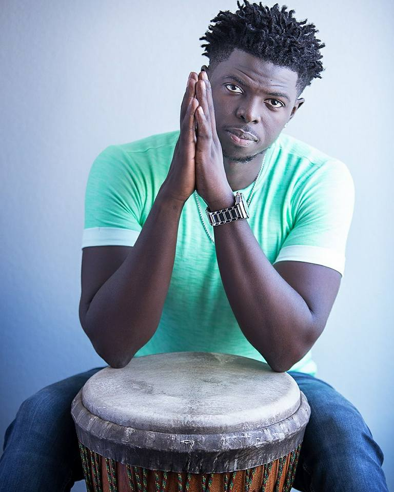 magatte fall - ***PERCUSSION COMPOSITION***Even though we have been wanting to do this from the beginning, it is our pleasure to announce our first musical composition piece composed by 2-time Grammy Winner percussionist Magatte Fall! Weaving together various percussion rhythms, styles, and flavors of the African Diasporic Magatte will show through music the need for us to be more united.