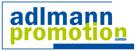 Logo GmbH amp CMYK Wert neu.jpg