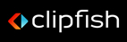 RTL Clipfish