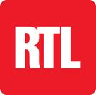 NEW_logo RTL.jpg