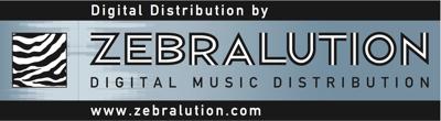 DIGITAL distributor