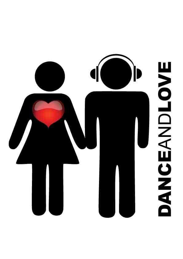 Danceandlove