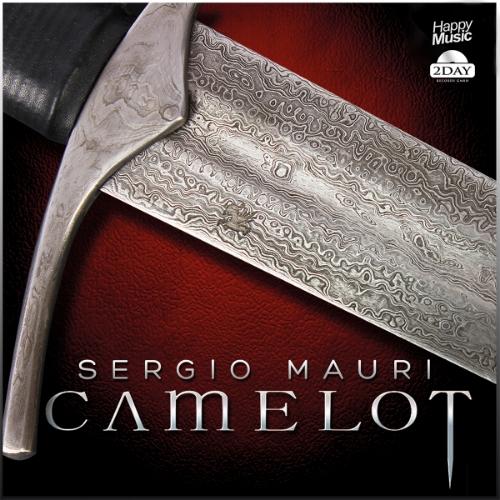 sergio_mauri_camelot_1200_rgb.jpg