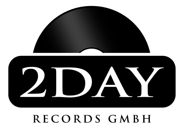 2Day Records GmbH