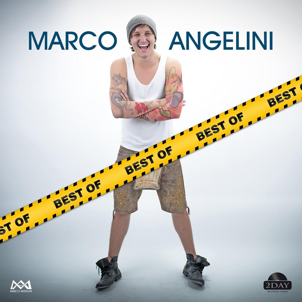 marco-angelini-album.jpg