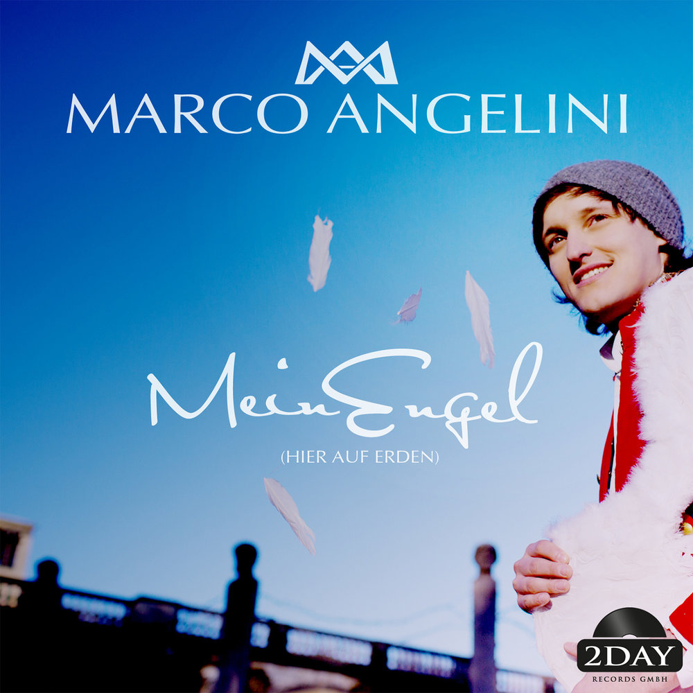 marco-angelini-engel.jpg