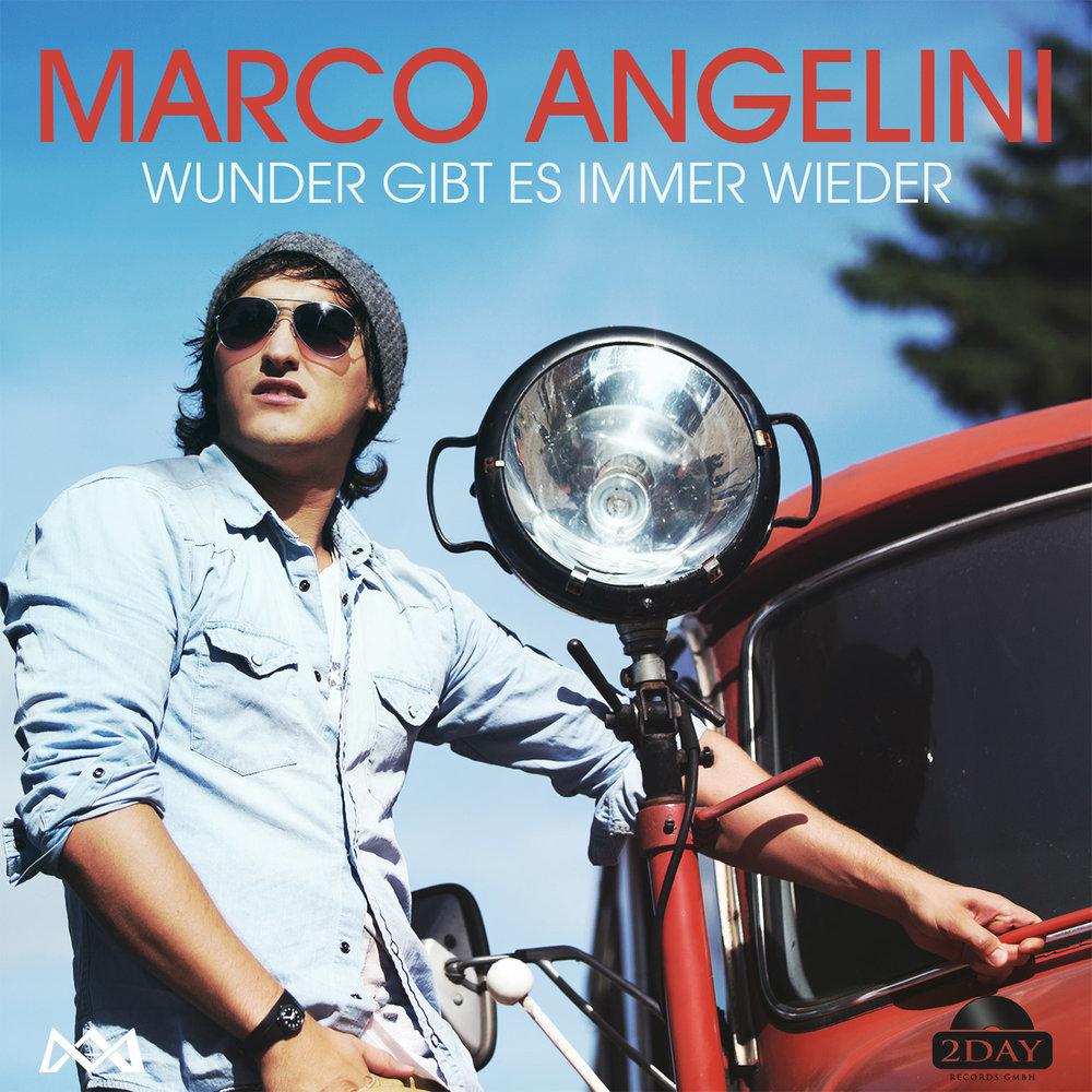marco-angelini-wunder.jpg