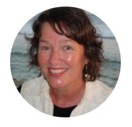 Gabriela Moennig (Produktmanagement)